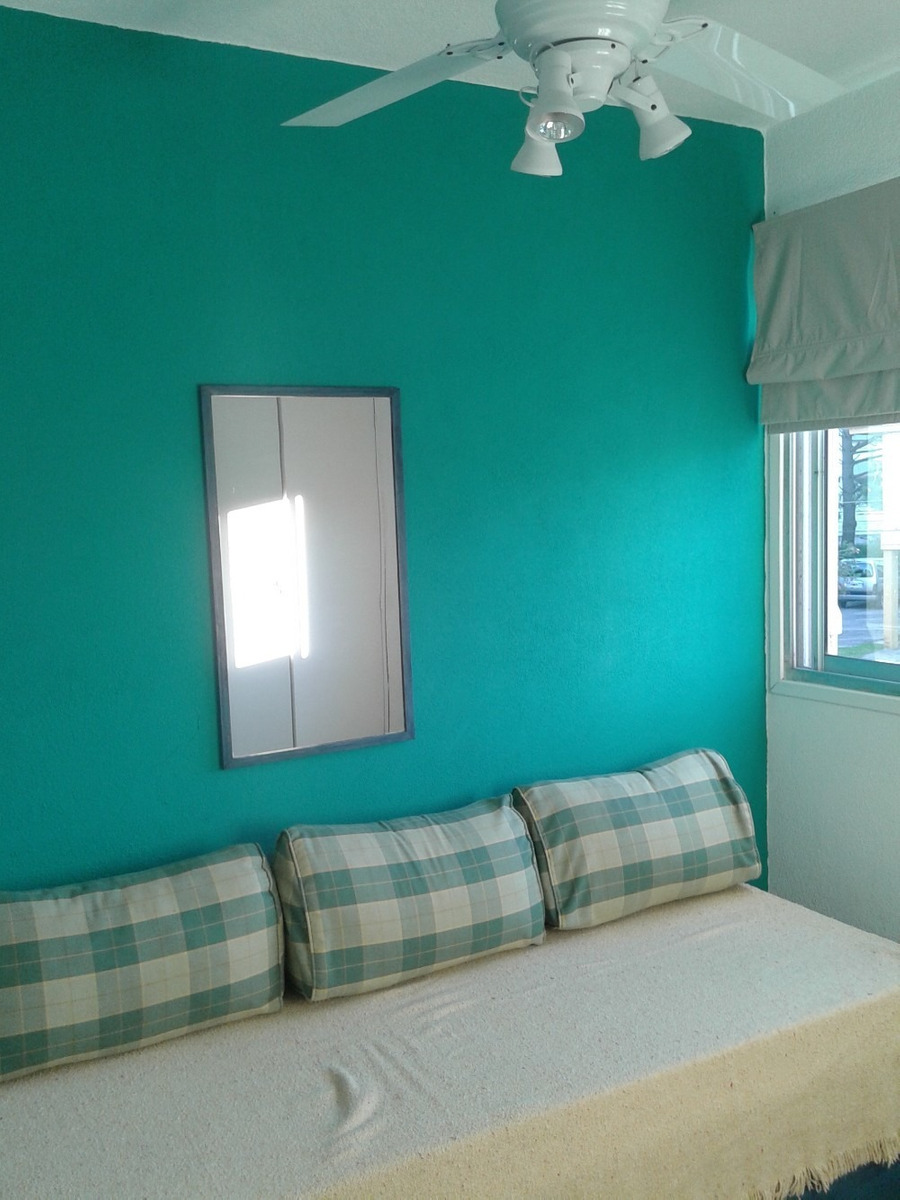 villa gesell 3 ambientes wi fi cochera cubierta cerca mar