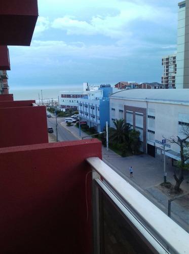 villa gesell centro playa 5 personas alquiler jovenes mar