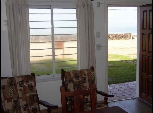 villa gesell complejo de 12 duplex frente al mar en block