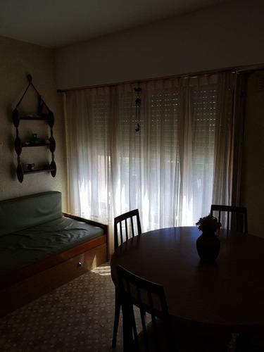 villa gesell departamento 2 ambientes calle109 y playa vista