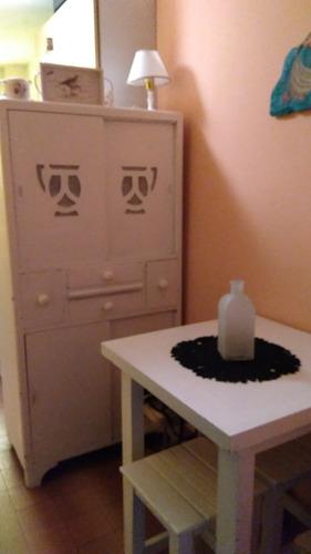 villa gesell departamento en alquiler temporario