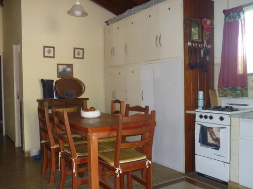 villa gesell departamentos 2 y 3 ambientes