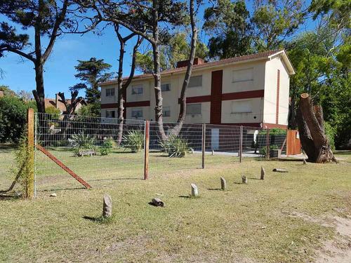 villa gesell - excelentes duplex a metros del mar-zona norte