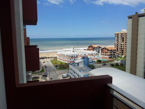 villa gesell paseo 105 a 1 de la playa y centro
