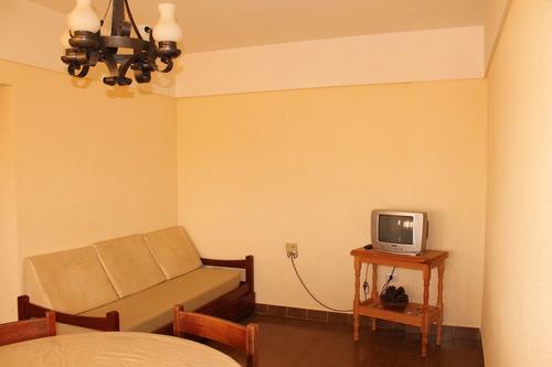 villa gesell sur - alquiler de departamentos