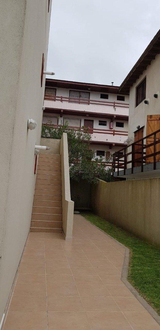villa gesell - venta - a estrenar  departamento 3 ambientes.