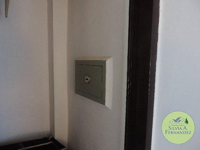 villa gesell - venta en block -complejo de duplex