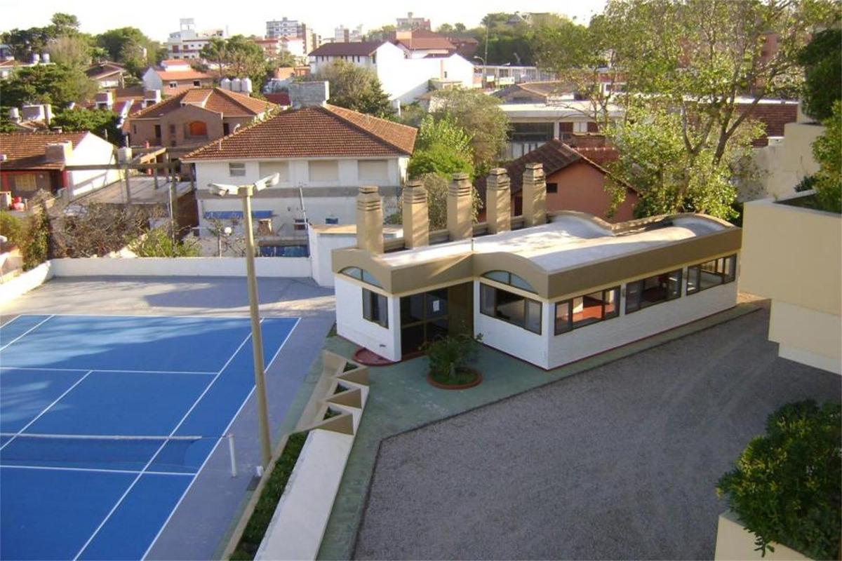 villa gesell !!! zona sur !!! departamento 3 ambientes!!