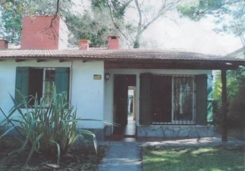 villa geselll dueño alquila  febrero- marzo   2020