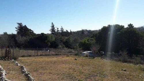 villa giardino casa en la cañada calle moscu