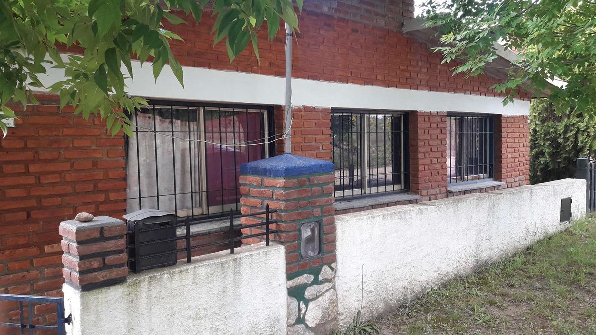 villa giardino casa en vertientes de thea