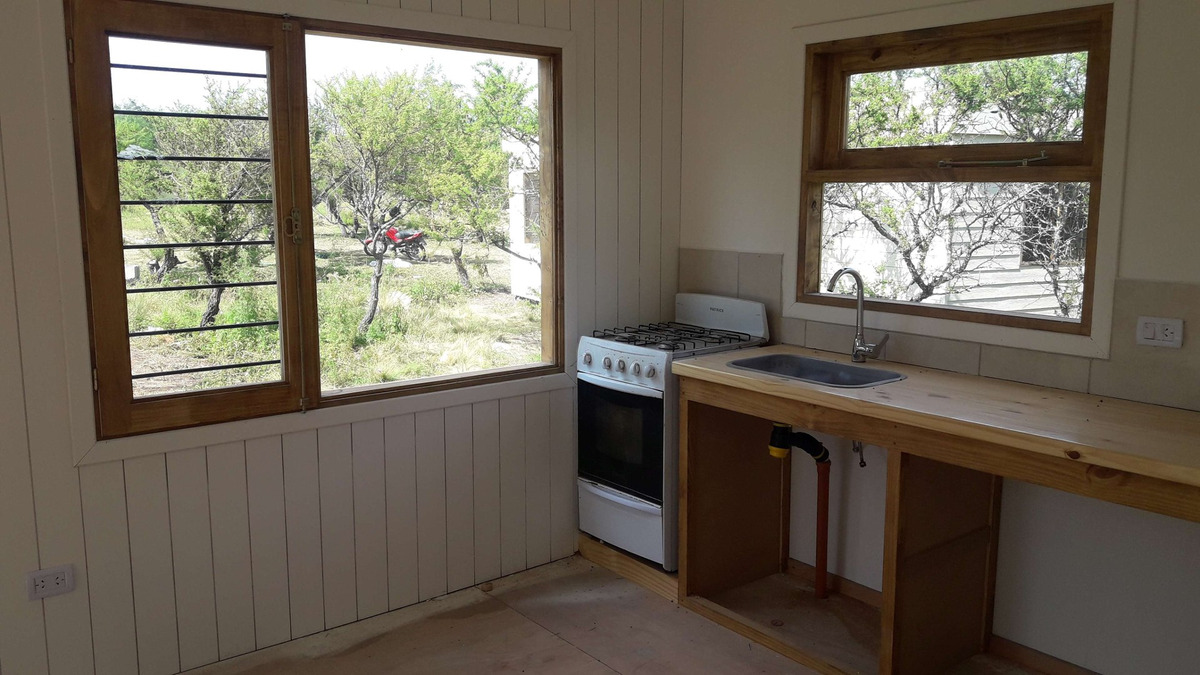 villa giardino casas de 1 dormitorio alquiler permanente