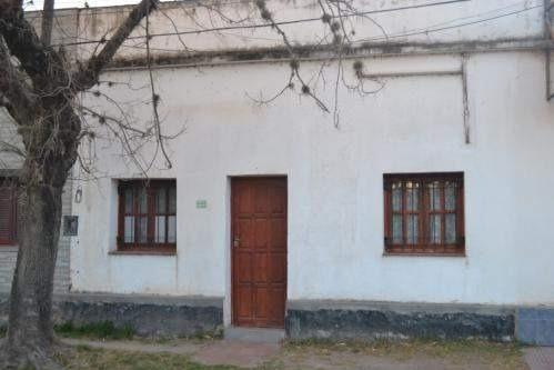 villa giardino complejo de locales y viviendas en venta