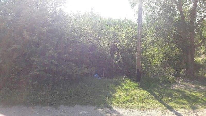 villa giardino lote en barrio la granja