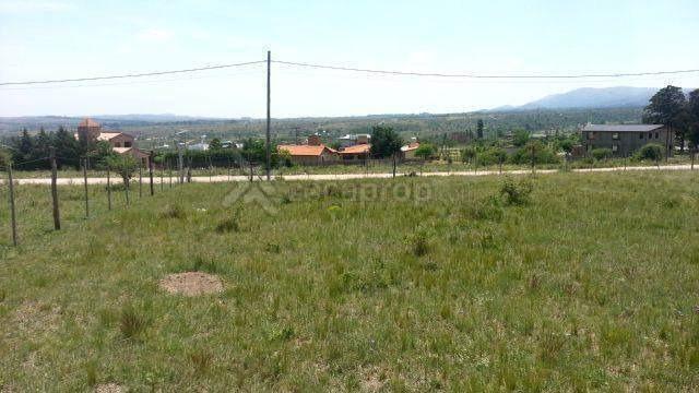 villa giardino lote en barrio la granja de 1007 m2