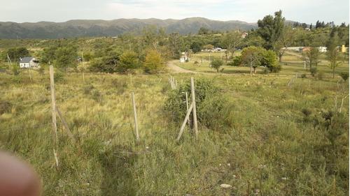 villa giardino lote en barrio santa cecilia calle derqui