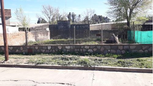 villa giardino lote en pleno centro