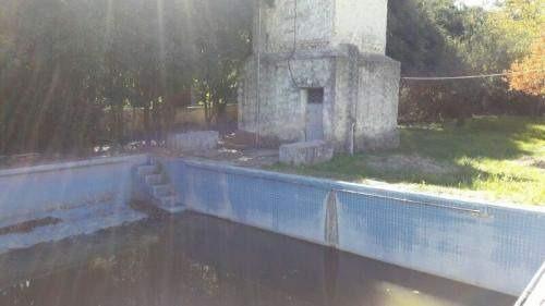 villa giardino lotes en centro tito lusiardo y helecho