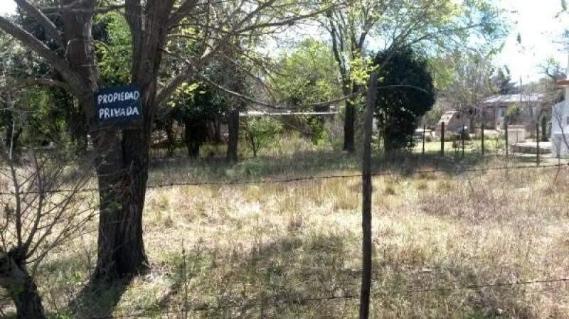 villa giardino terreno encalle lisboa barrio la cañada