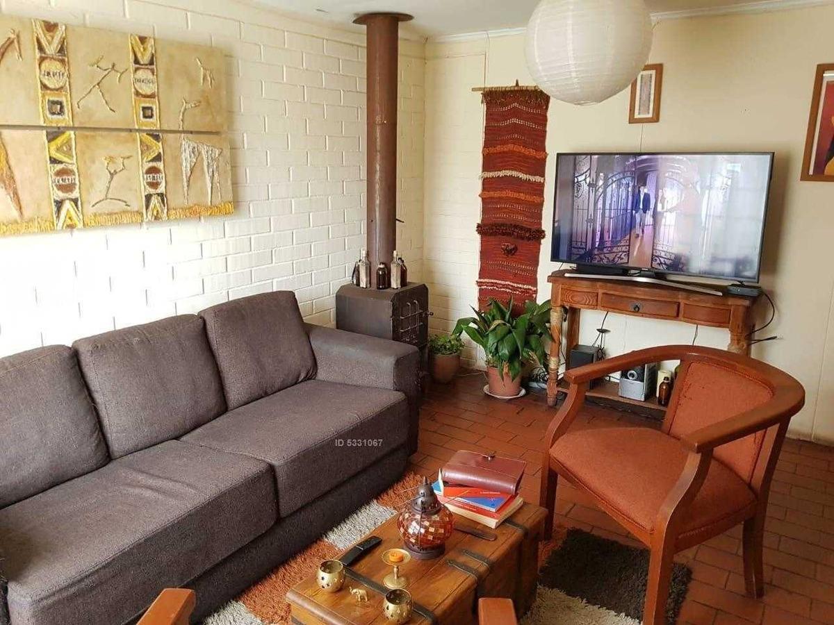 villa girasoles 0