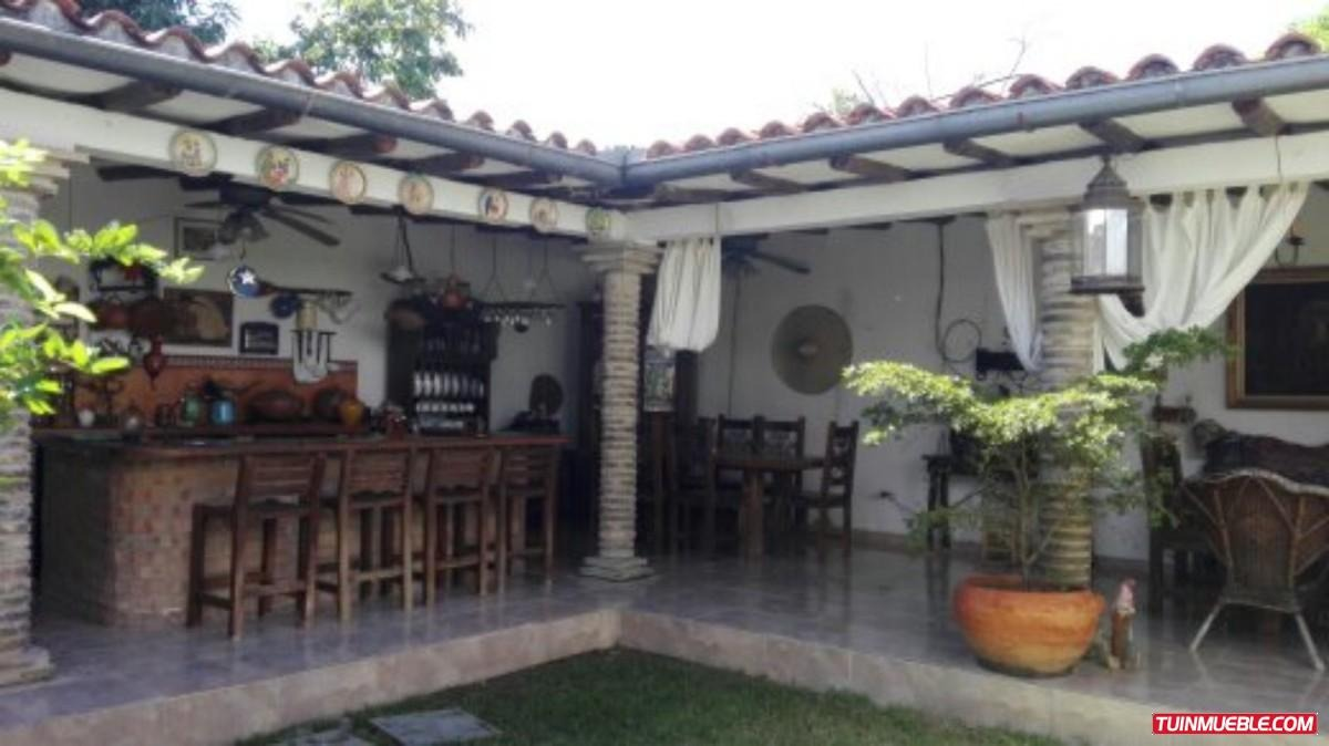 villa heroica
