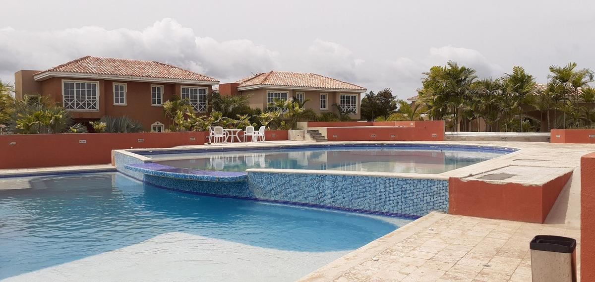 villa higuerote puerto encantado-jp-04242982656