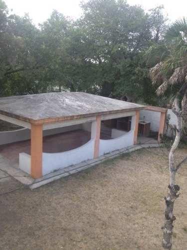 villa juarez