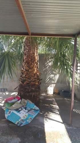 villa juarez, muy bonita casa amplio terreno 2 rec cochera