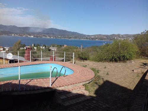 villa lago azul excelente vista!!!