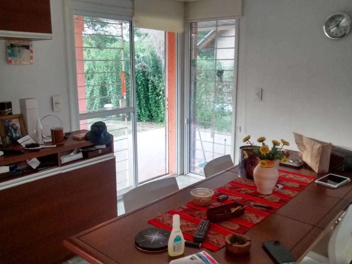 villa los aromos hermosa casa nueva 2 plantas !! oportunidad