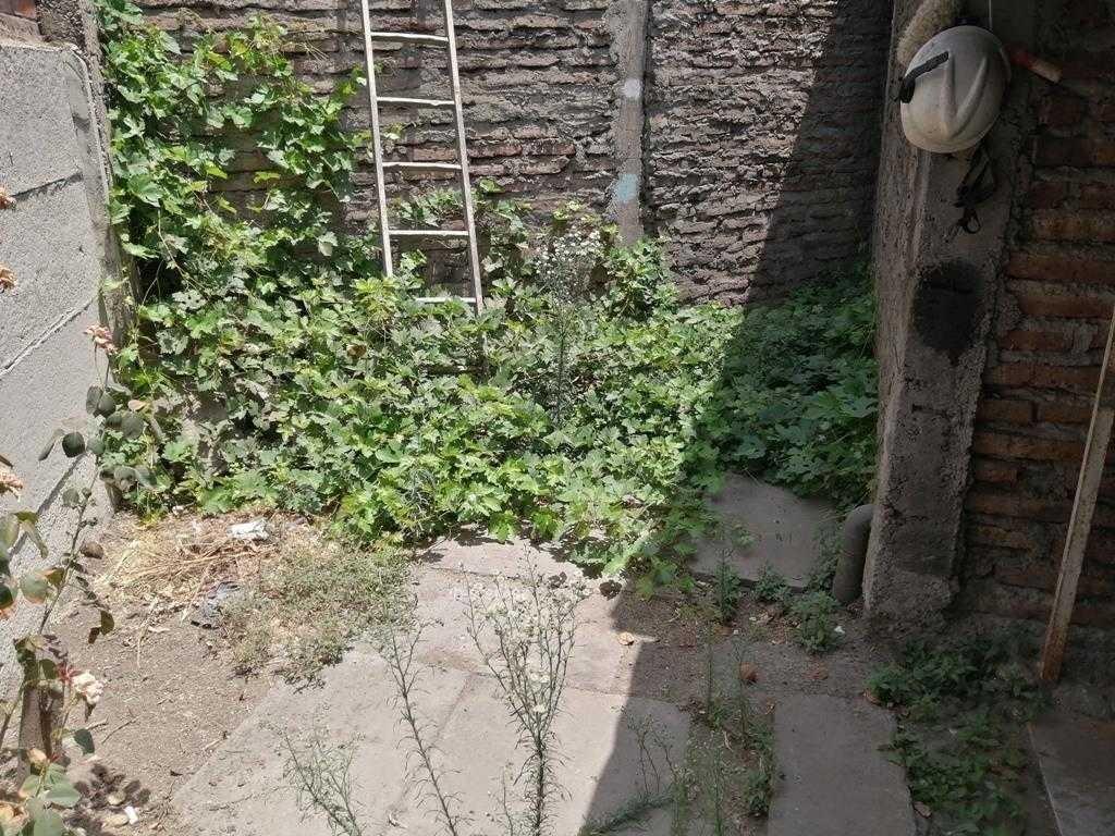 villa los jardines de conchali