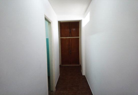 villa luro 1 amb y 1/2 45m2 el mej depto desocup fte balcon