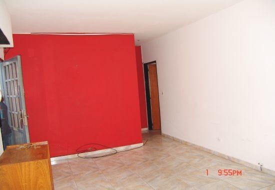villa luro 2 amb ph con patiecito 48m2 ideal 1 maximo 2 pers