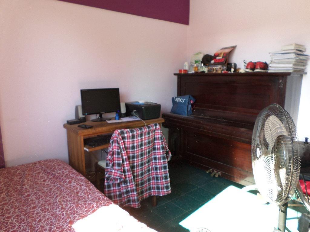 villa luro - departamento 4 ambientes c/ balcon frances
