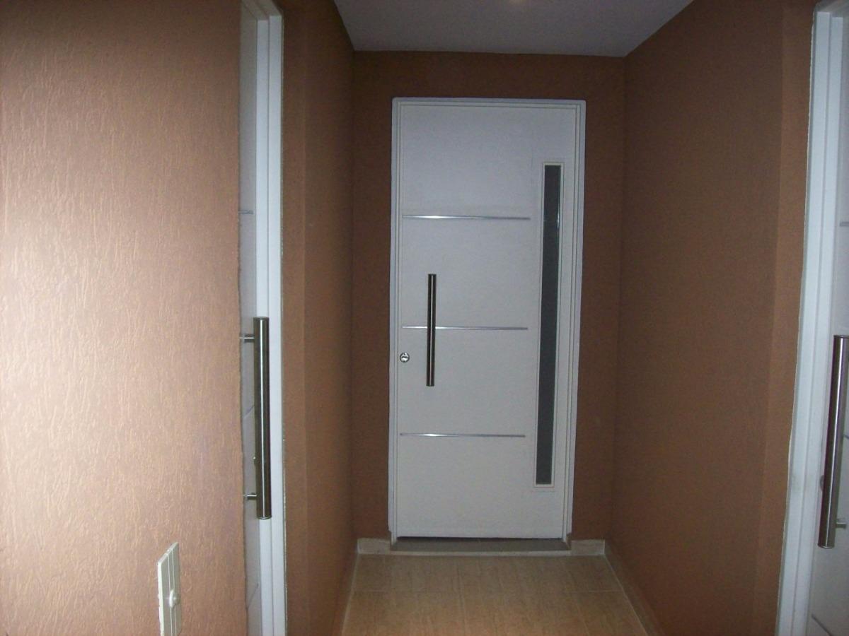 villa luro ph de 3 ambientes c/fac.