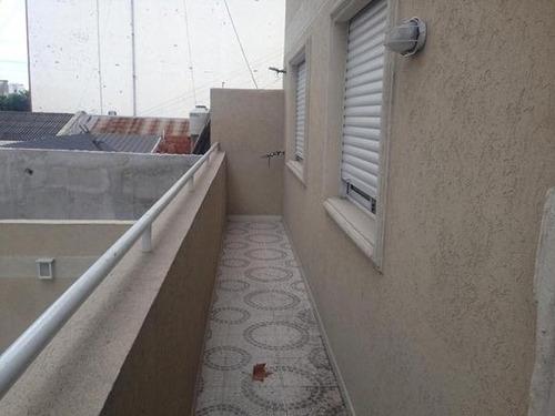 villa luro ramón l. falcón 6600, depto 3 amb balcón