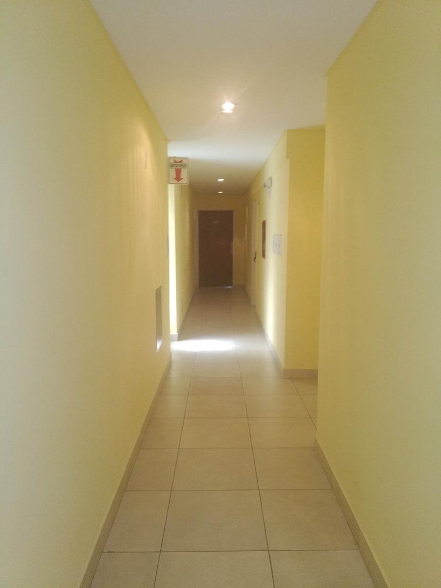 villa luro rivadavia 10714 dto 2 ambientes frente balcon