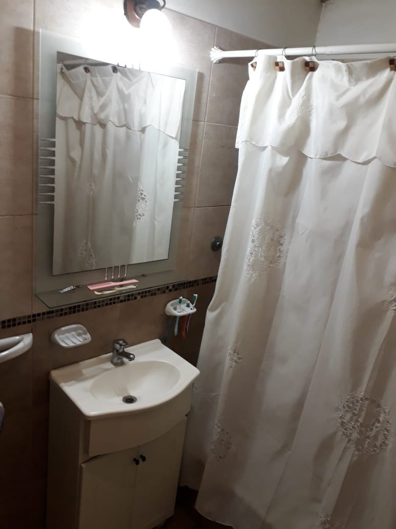 villa luzuriaga - venta - excelente departamento 3 ambientes tipo duplex