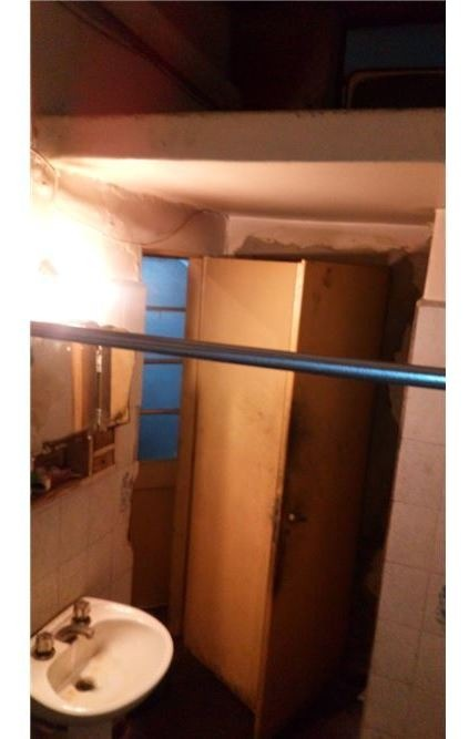 villa maipu ph a reciclar de 249 m2 en 2 plantas