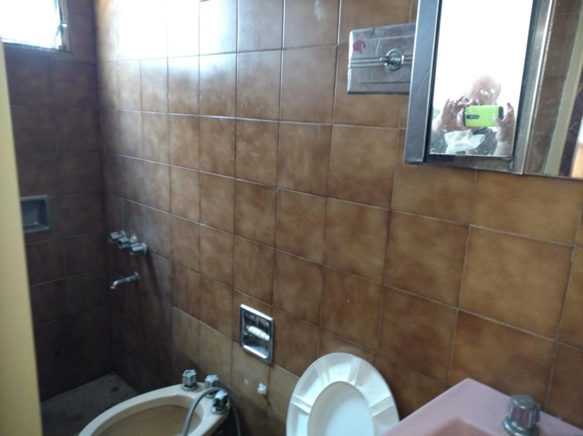 villa maipú: ph interno 2 amb. con renta