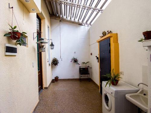 villa mitre venta ph 2 ambientes apto credito sin expensas patio lavadero