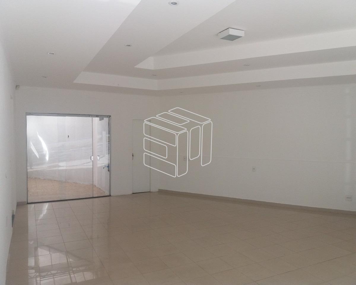 villa mudare - ponto comercial centro de franca - pt00007 - 3275522