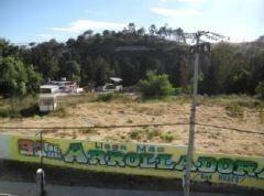 villa nicolas romero rubio terreno venta atizapan estado de mexico