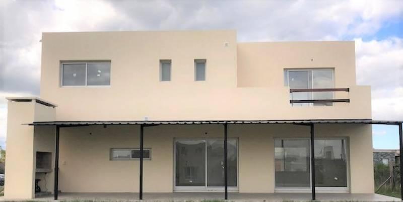 villa nueva, san gabriel, tigre, casa a estrenar en venta