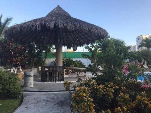 villa playa diamante