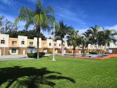 villa real en venta en yautepec