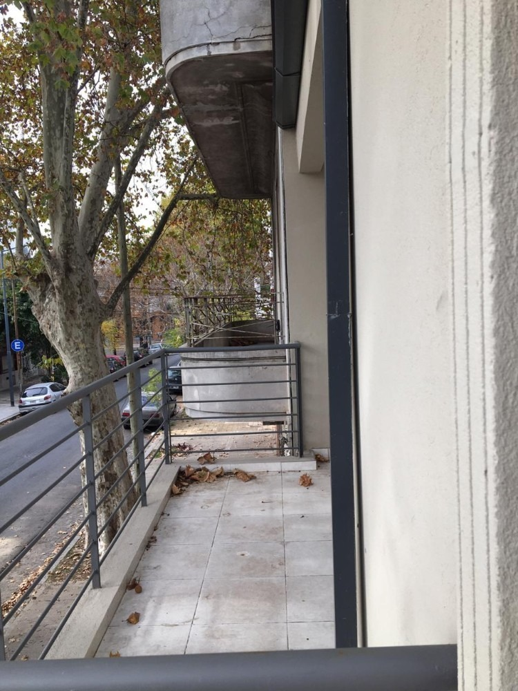 villa real ph a estrenar 4 amb 1er piso por escalera