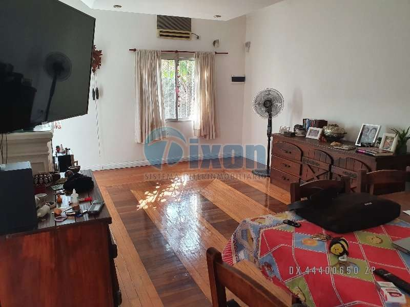 villa real - ph venta usd 220.000