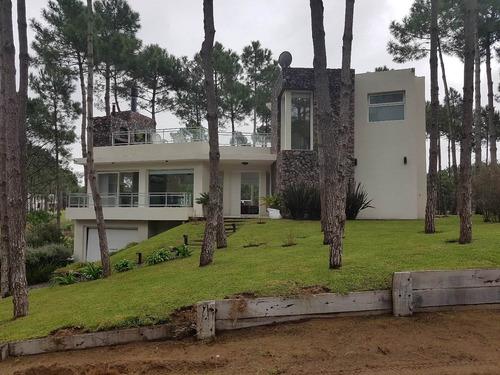 villa robles barrio ii lote 543 y 544
