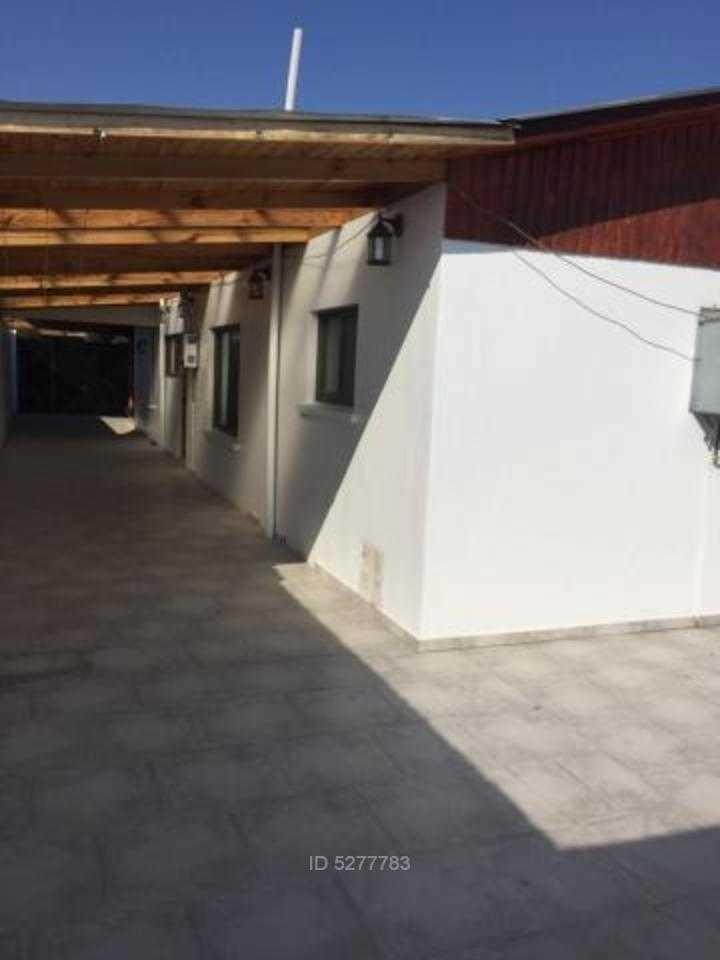 villa san agustín